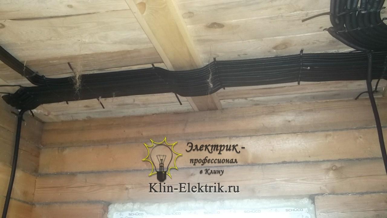Единая служба строительных заказ-подрядов - Advert